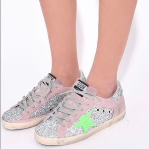 Golden goose Women's sneakers